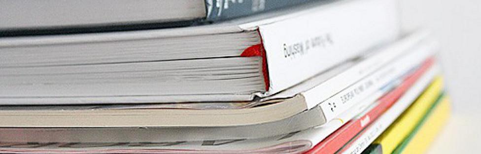 Scientific & practical journals