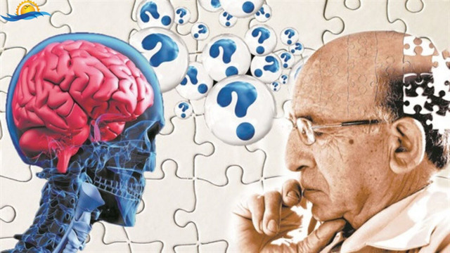 Как предотвратить старческое слабоумие