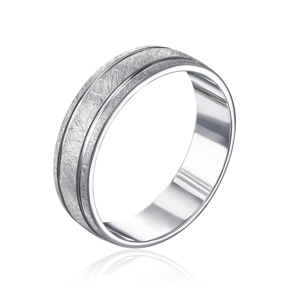 серебряные обручальные кольца женские